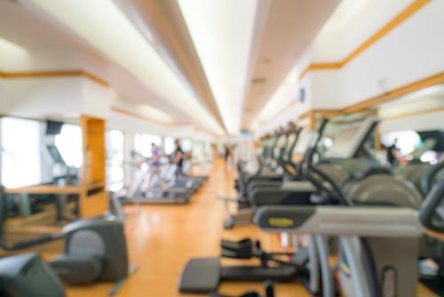 kantaera fitnessstudio Probetraining